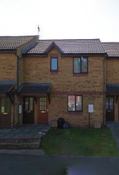 Thumbnail 1 bedroom flat to rent in 10 Middlemarsh, Leominster