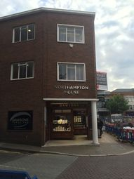 Thumbnail Office to let in Northampton House, Poplar Road, Solihull