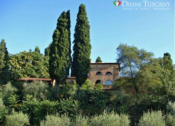 Thumbnail 7 bed country house for sale in Montepulciano, Montepulciano, Siena, Tuscany, Italy