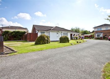 Thumbnail 2 bed detached bungalow for sale in Herdman Close, Liverpool, Merseyside