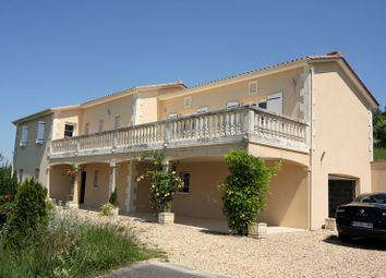 Thumbnail 3 bed property for sale in Saint-Preuil, Charente, France