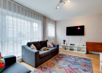 2 bed maisonette for sale in Somerford Grove Estate, London N16