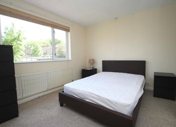 Thumbnail Property to rent in Barley Croft, Leverstock Green, Hemel Hempstead