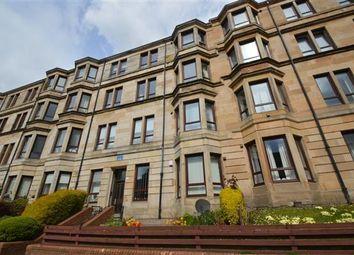 Thumbnail 2 bed flat for sale in Ballindalloch Drive, Dennistoun, Glasgow