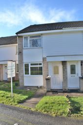 Thumbnail 2 bed semi-detached house to rent in Sedgefield Green, Mickleover, Derby