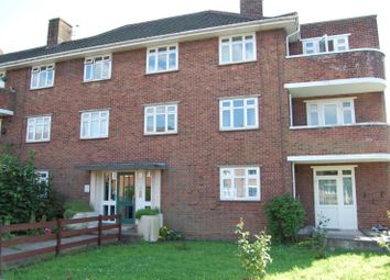 Thumbnail 2 bedroom flat to rent in Southwell Road, Norwich