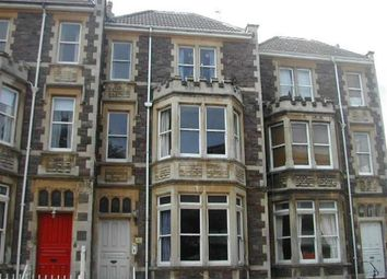 Thumbnail 1 bedroom property to rent in College Road (Room, Bristol, Profesionals Only