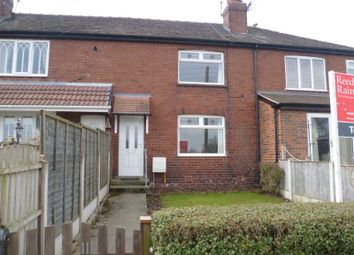 Thumbnail 2 bed property to rent in Fernside, Sharlston Common, Wakefield