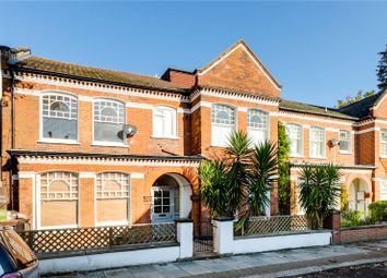 1 bed maisonette for sale in Dalebury Road, London SW17
