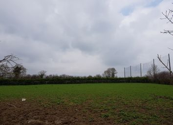 Thumbnail Land for sale in Kilroe, Ballylooby, Cahir, Tipperary