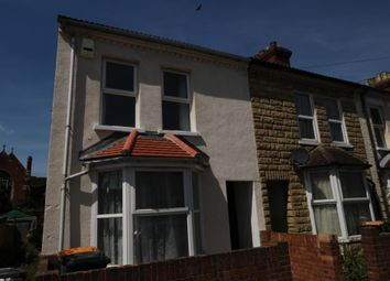 Thumbnail 3 bed property to rent in Coventry Road, Bedford