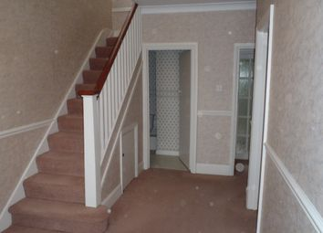 Thumbnail 1 bed detached house to rent in Crespigny Road, Hendon, London