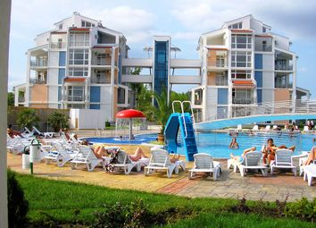 Thumbnail 2 bed apartment for sale in Cacao Beach, Sunny Beach, Bulgaria