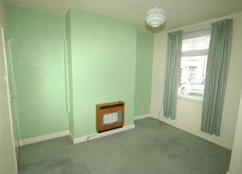 2 bed terraced house for sale in Delhi Street, Walney, Barrow-In-Furness LA14