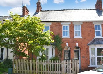 Thumbnail 3 bed semi-detached house to rent in York Road, Newbury, Berkshire