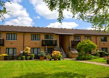 Thumbnail 1 bed flat for sale in Salisbury Place, Monkswell, Trumpington, Cambridge