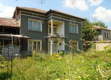 Thumbnail 3 bedroom property for sale in Polski Senovets, Municipality Polski Trambesh, District Veliko Tarnovo