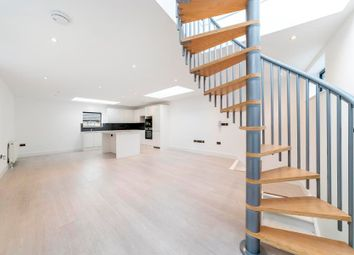 3 bed detached house for sale in Gayford Road, London W12