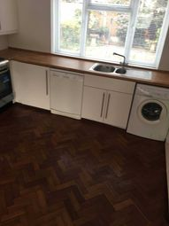 Thumbnail 3 bedroom maisonette to rent in Cambria Close, Hounslow