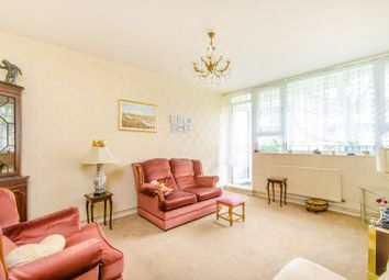 Thumbnail 2 bed flat for sale in Papworth Gardens, Lower Holloway