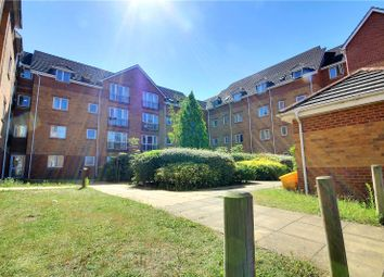 Thumbnail 2 bed flat for sale in Westgate Court, Oxford Road, Reading, Berkshire