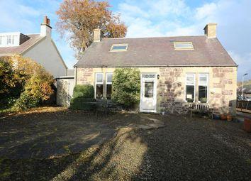 Thumbnail 3 bedroom cottage for sale in Glenlea, 5 South Back Road, Biggar