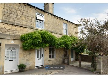 Thumbnail 5 bed end terrace house to rent in Vale View Terrace, Bath