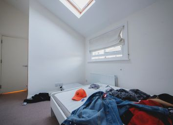 Thumbnail Room to rent in Brookville Road, Fullham