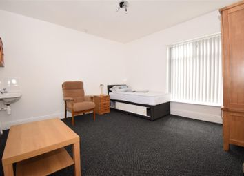 Thumbnail Room to rent in Fox Street, Scunthorpe