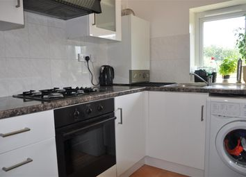 Thumbnail 1 bed maisonette for sale in Middleton Road, Rickmansworth
