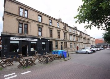 1 bed flat to rent in Dowanhill Street, Glasgow G11