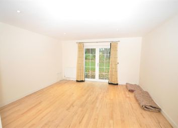 Thumbnail 2 bedroom terraced house for sale in Royal Esplanade, Pegwell, Ramsgate, Kent