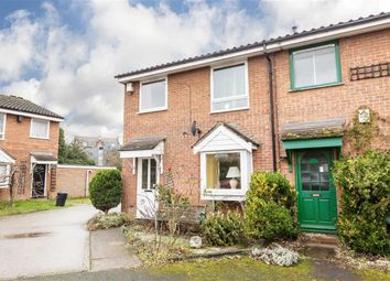 3 bed property for sale in Arundel Close, London SW11