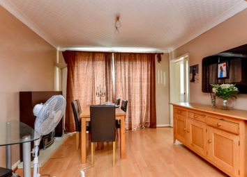 Thumbnail 3 bed property for sale in Alverston Gardens, South Norwood