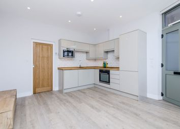 Thumbnail 1 bed flat for sale in Kingston Road, Wimbledon