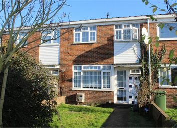 Thumbnail 3 bed terraced house for sale in Highstreet Chalvey, Slough, Berks