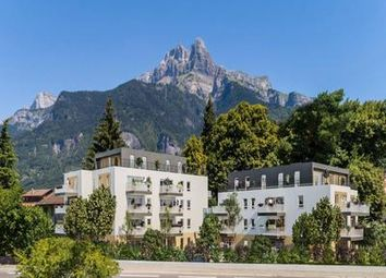 Thumbnail 1 bed apartment for sale in Sallanches, Haute-Savoie, France