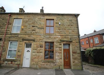 Thumbnail 2 bedroom property for sale in Mayor Street, Bury