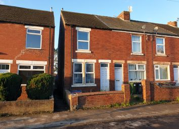 Thumbnail 2 bed property for sale in 70 St. Johns Road, Laughton, Sheffield, South Yorkshire