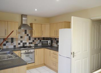 Thumbnail 4 bed detached house to rent in 29 Bar Lane, Basford, Nottingham