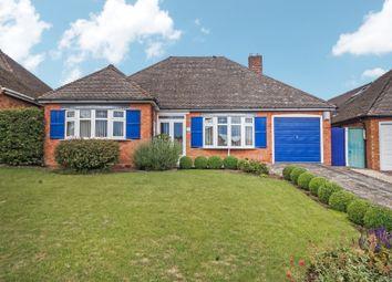 Morven Road, Boldmere, Sutton Coldfield B73