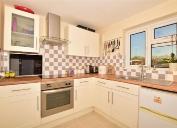 2 bed maisonette for sale in Clappers Meadow, Alfold, Surrey GU6
