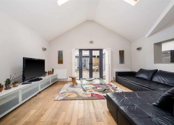 Thumbnail 4 bedroom property to rent in Oakfield Terrace, Gosforth, Newcastle Upon Tyne