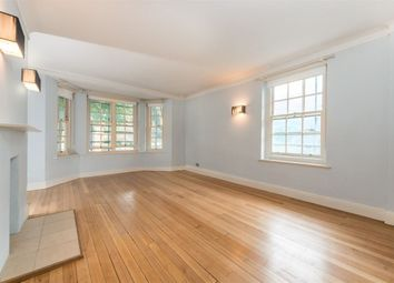 Thumbnail 3 bed flat to rent in Ascot Court, Grove End Road, St Johns Wood