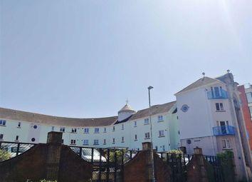 2 bed flat for sale in Camona Drive, Marina, Swansea SA1
