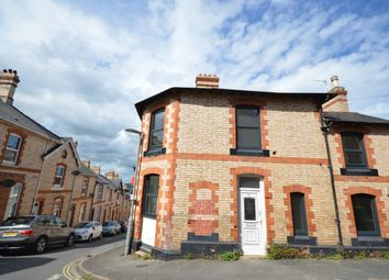 Thumbnail 4 bedroom property to rent in Hilton Road, Newton Abbot
