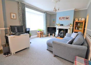 1 bed flat for sale in Ridley Gardens, Swalwell, Newcastle Upon Tyne NE16