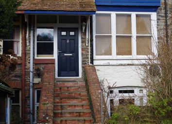 Thumbnail 5 bedroom property for sale in Lee Road, Lynton