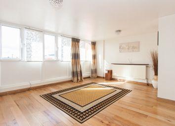 Thumbnail 2 bed maisonette to rent in Trimmer Walk, Brentford