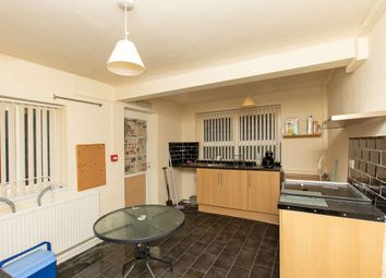 5 bed end terrace house for sale in Bedford Road, Bootle L20